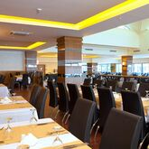 Venosa Beach Resort and Spa Hotel Picture 17