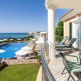 Insotel Punta Prima Hotel Picture 11