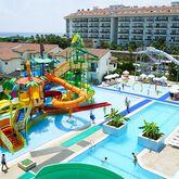 Lyra Resort Hotel Picture 2
