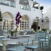 Aressana Hotel Picture 12