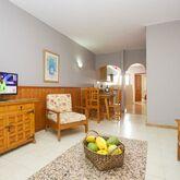 Teneguia Apartments Picture 9