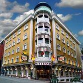 Yasmak Sultan Hotel Picture 0