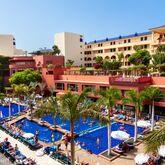 Best Jacaranda Hotel Picture 10