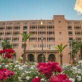 Ryad Mogador Menara Hotel Picture 4