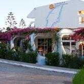 Nirvana Beach Hotel Picture 0