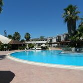 Medisun Hotel Picture 10
