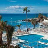 Holidays at Riu Monica Hotel in Nerja, Costa del Sol