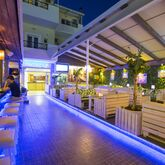 Philoxenia Hotel Apartments Picture 10