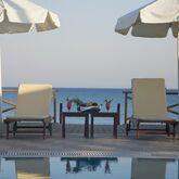 Mediterranean Beach Hotel Picture 9