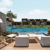Maxx Royal Kemer Resort Picture 6