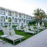 Best Western Zante Park Hotel Picture 12