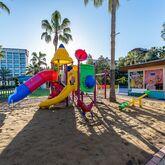 Annabella Diamond Resort Hotel Picture 10
