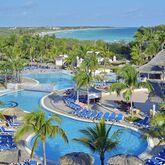Sol Cayo Coco Hotel Picture 0