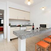 Bitacora Lanzarote Club Aparthotel Picture 15