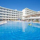 Aguamarina Golf Apartments Picture 4