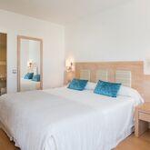 Iberostar Albufera Playa Hotel Picture 2
