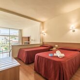 Roc Lago Rojo Hotel - Adults Only Picture 4