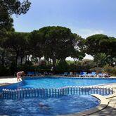 Blaumar Hotel Picture 0