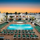 Bitacora Lanzarote Club Aparthotel Picture 16