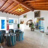 Cala Dor Park Apartments Picture 12