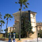 Paraiso De Alcudia Hotel Picture 5