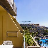 Bluebay Beach Club Picture 7