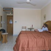 Coral Hotel Bugibba Picture 4