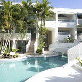 Holidays at Savannah Beach Hotel in Christchurch, Barbados