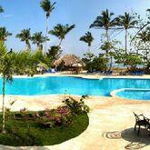 Gran Bahia Principe El Portillo Hotel Picture 7