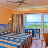 Playa Cartaya Hotel Picture 6