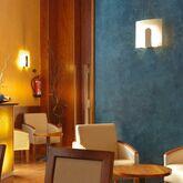 Garbi Millenni Hotel Picture 9