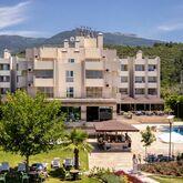 Akbulut Hotel Picture 6