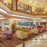 Venus Hotel Picture 17