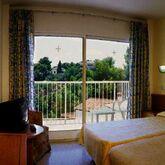 Costa Portals Hotel Picture 5