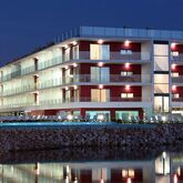 Agua Hotels Riverside Picture 7