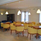 Belvedere Hotel Corfu Picture 11