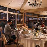 La Cala Resort Hotel Picture 9