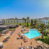 Corralejo Beach Hotel Picture 2