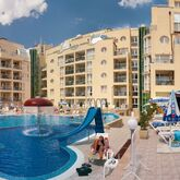 Viva Apartments Hotel Picture 0