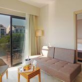 Jiva Beach Resort Hotel Picture 9