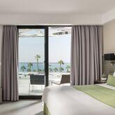 La Isla Y El Mar Hotel Picture 4
