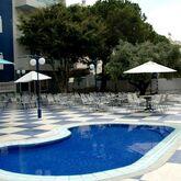 Santa Monica Playa Hotel Picture 0