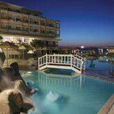 Serita Beach Hotel Picture 12
