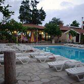Leda Beach Hotel Picture 4