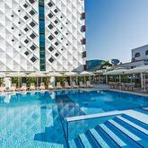 Holidays at Elite World Marmaris Hotel - Adults Only in Icmeler, Dalaman Region