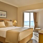 Labranda Gulluk Princess Hotel Picture 5