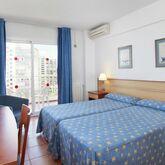 Medplaya Balmoral Hotel Picture 3