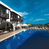 Costa Bitezhan Hotel Picture 0