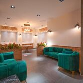 Amore Hotel Picture 10