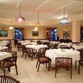 Nacional de Cuba Hotel Picture 7